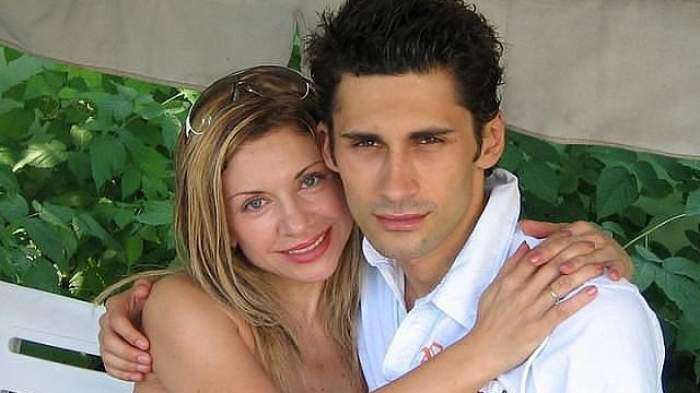 Cât de bine arată mama lui Dan Bălan! La 62 de ani, arată ca un sexy fotomodel