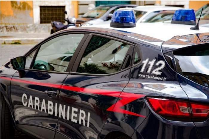 Ruxandra, o româncă dispărută de 5 ani în Italia, găsită moartă într-o prăpastie! Mărturisirea cutremurătoare a criminalului femeii!