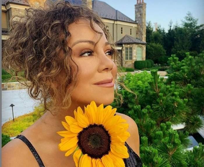 Mama cântăreței Mariah Carey, dată în judecată de propria fiică! Este acuzată de abuzuri în timpul unor ritualuri satanice!