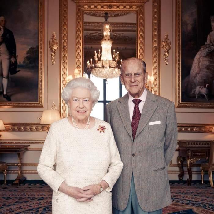 Regina Elisabeta a II-a, prima vacanță după izolare. Unde a plecat suverana și ce măsuri speciale s-au luat