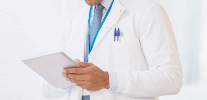 Spitalul Victor Babeș din Timișoara revoluționează prin tratamentul bolnavilor de Covid-19! De ce beneficii vor avea parte pacienții