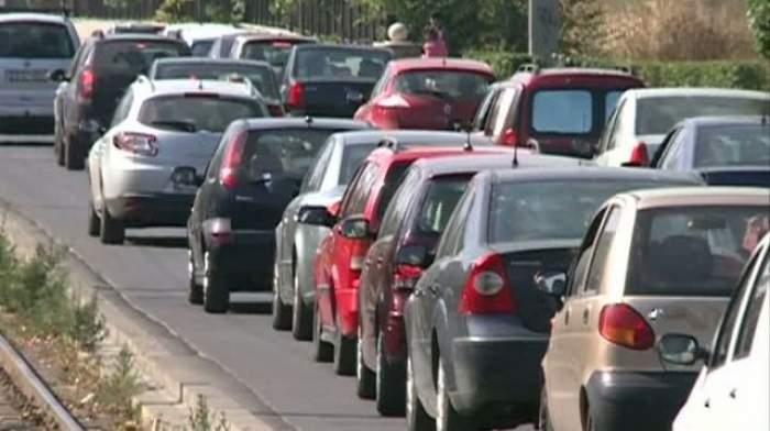 Veste importantă pentru șoferii din România! Noua lege intră în vigoare luna aceasta