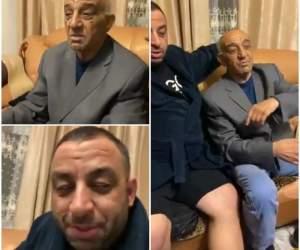 Tatăl lui Emi Pian nu a ajuns la înmormântarea fiului său! Autoritățile nu au aprobat cererea de eliberare din închisoare