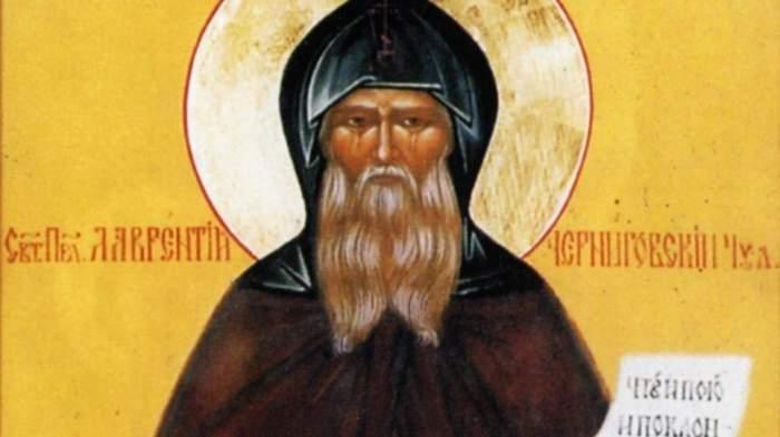 Calendar ortodox, luni, 10 august.Ce mare sfânt sărbătoresc creștinii