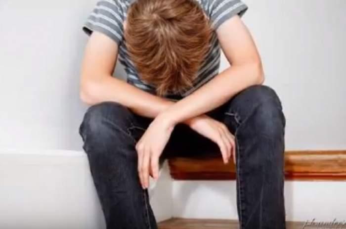 Șocant! Băiețel de 10 ani din Iași violat de doi colegi de școală. Ce le-a spus părinților