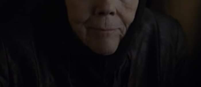 Doliu în lumea filmului. O actriță celebră din Game of Thrones a murit!