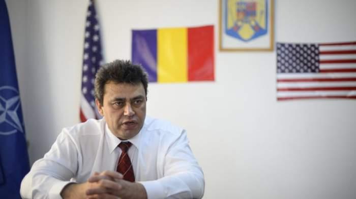 Primarul comunei Deveselu, Ion Aliman, a murit de COVID-19. Vestea a șocat întreaga comunitate