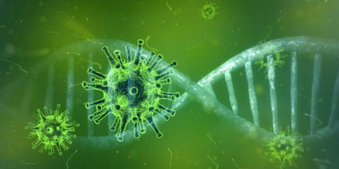 imagine ilustrativa coronavirus