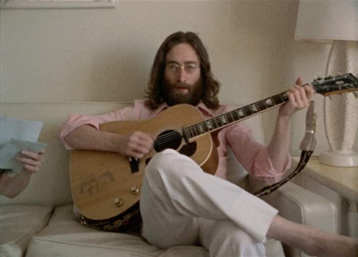 Mesajul criminalului lui John Lennon, la 40 de ani de la crimă