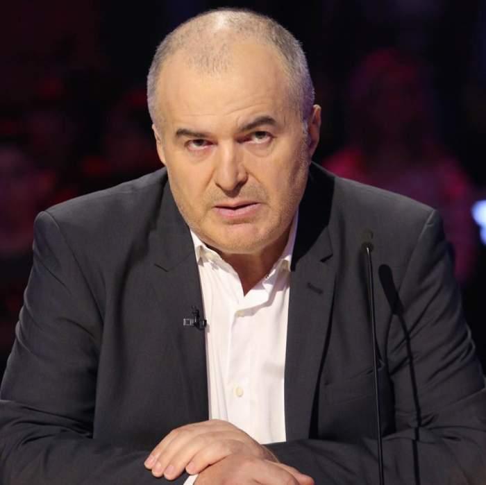 Ce avere deține Florin Călinescu! Actorul candidează la Primăria Capitalei