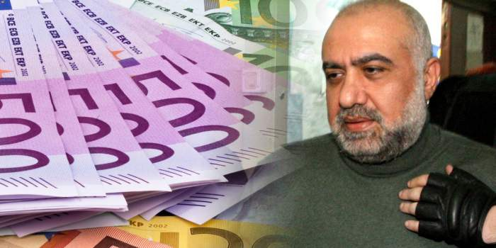 Teroristul Omar Hayssam, scandal total, din cauza averii / Decizie de ultimă oră