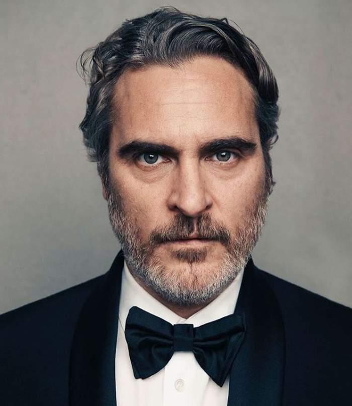 Cum arată viața de film a lui Joaquin Phoenix