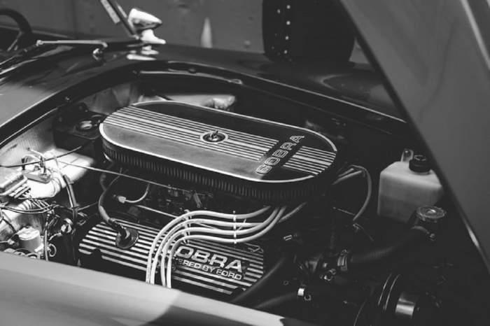 Top 5 zgomote ale mașinii care anunță necesitatea schimbării anumitor piese