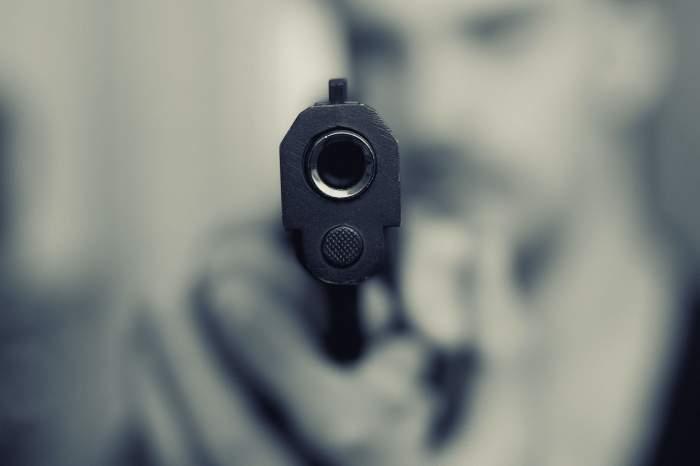Copil cu autism, împușcat de oamneii legii
