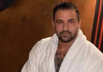Alex Bodi rămâne în continuare în arest la domiciliu!