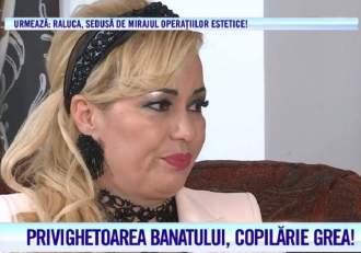 Acces Direct. Drama Mirelei Petrean! Cântăreața și-a pierdut ambii părinți, i-a fost jefuită casa, iar soțul era să moară într-un accident! / VIDEO