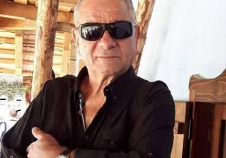 Doliu în România! Artistul Viorel Nimigeanu s-a stins din viață, răpus de coronavirus! / FOTO