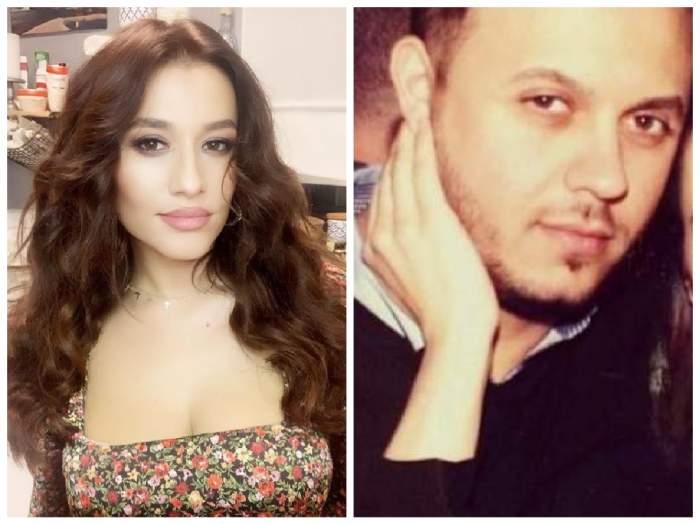 Cât valorează divorțul dintre Gabi Badalau și Claudia Pătrășcanu. Afaceristul a declarat în direct ce bani cere fosta soție / VIDEO