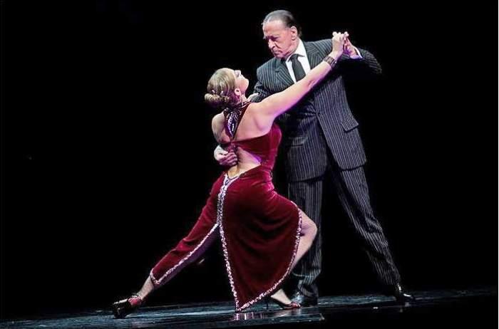 A murit Juan Carlos Copes, unul dintre cei mai renumiți dansatori de tango din lume! Coregraful fusese infectat cu noul coronavirus