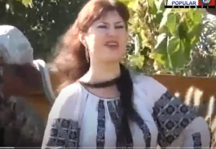 tatiana marcoianu canta
