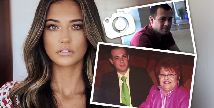 Veste teribilă pentru impresarul violator care a târât-o pe Antonia într-un scandal penal / Detalii exclusive