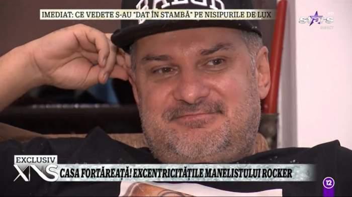 """Adi de la Vâlcea se retrage din muzică! Celebrul manelist pune punct carierei sale de peste 15 ani: """"Ar cam fi timpul"""" / VIDEO"""