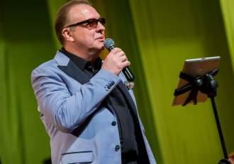 """Ce minune a trăit Gabriel Cotabiță după ce s-a vindecat de coronavirus! Cântărețul se simte de parcă nici nu ar fi fost bolnav: """"Nu-mi explic"""""""