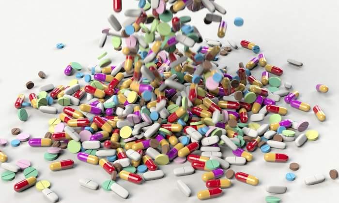 Ce legatură are Ivermectina, antiparazitar pentru câini și pisici, cu boala Covid-19 la oameni