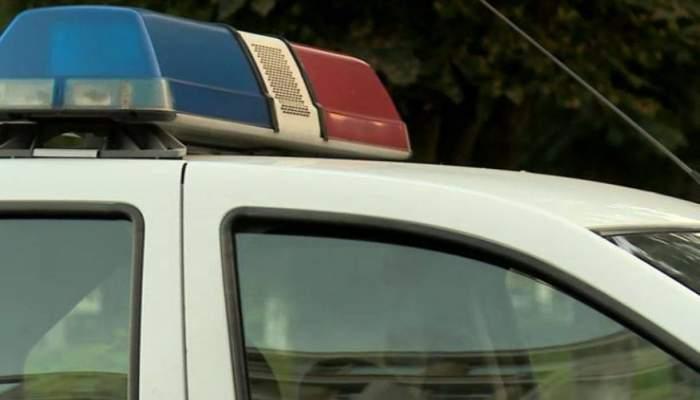 Un polițist a fost înjunghiat în Eforie Nord!
