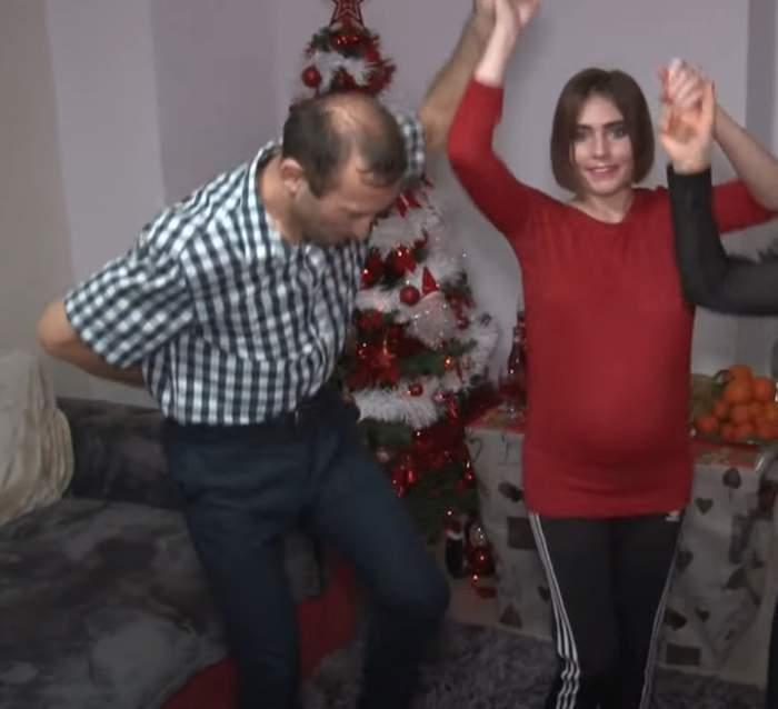 vulpita viorel dansand