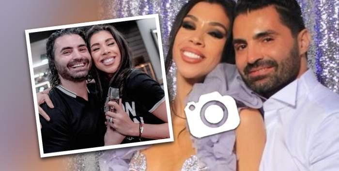 EXCLUSIV. Bombă în showbiz! Pepe și Raluca Pastramă s-au înțeles! Cum și-au împărțit averea și copiii!