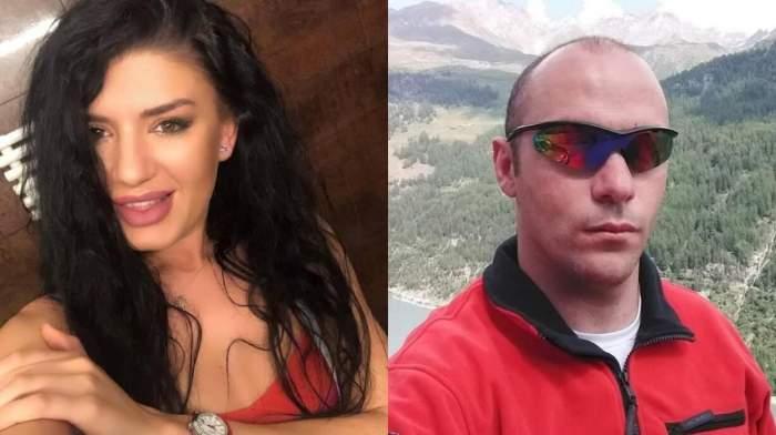 Elena Șerban, o tânără româncă din Italia, a fost ucisă cu sânge rece după ce ar fi refuzat un joc erotic