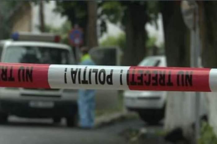 Un bărbat din Iași este acuzat că și-a omorât concubina și a dormit cinci nopți cu cadavrul ei în pat. Câți ani va sta în închisoare