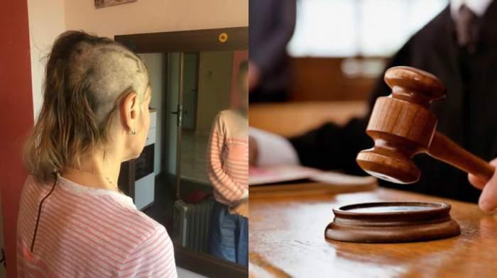 Detalii terifiante din dosarul anchetatorilor. Cum au mutilat-o tinerii patronului din Bihor pe contabila cu care se presupune ca ar fi avut o relație