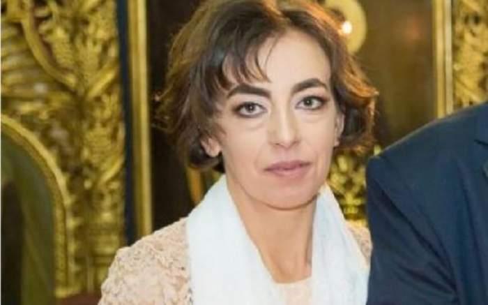O femeie din Suceava și-a ucis trei dintre copiii nou-născuți. Ce pedeapsă a primit Ana Pardău, criminala în serie