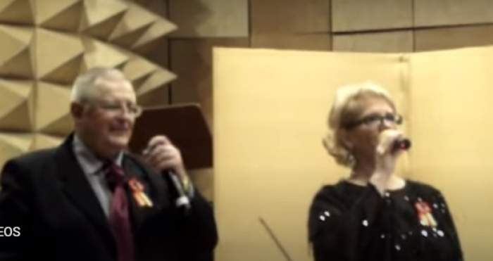 A murit fiica lui Petrică Moise, interpretul de muzică populară care a decedat săptămâna trecută. Amândoi au fost infectați cu noul coronavirus