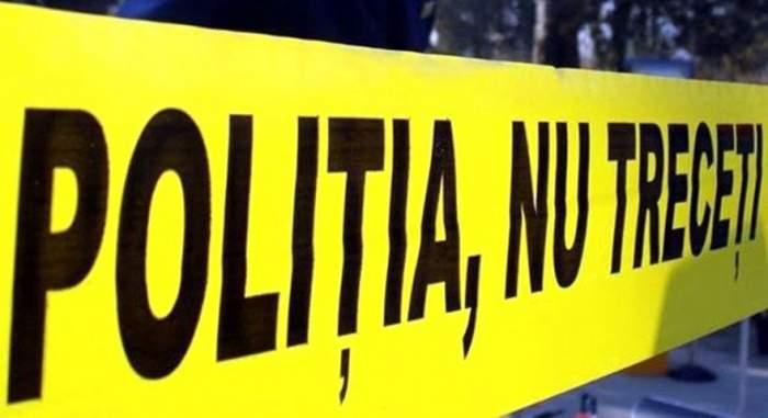 Un tânăr din Brașov a fost înjunghiat în plină stradă, sub privirile trecătorilor. Victima a avut nevoie de îngrijiri medicale