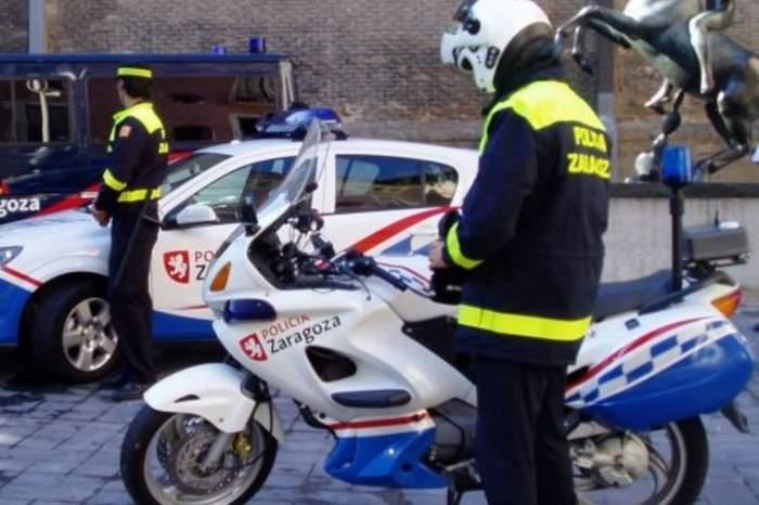 Român ucis în plină stradă, în Spania. Bărbatul în vârstă de 37 de ani a fost abandonat într-o baltă de sânge