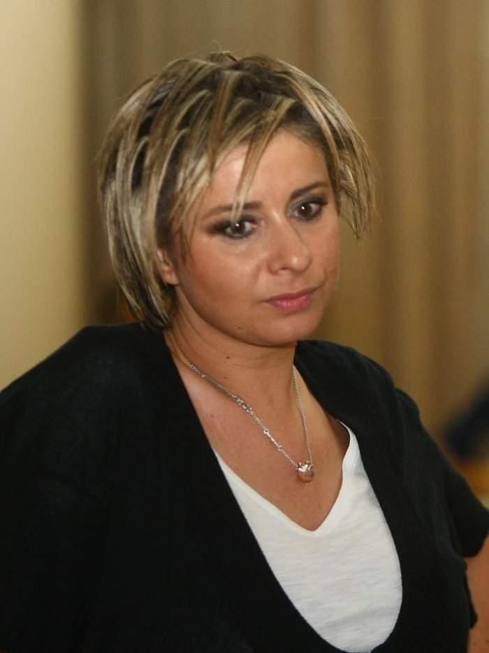 """Anamaria Prodan, confesiuni pe Instagram, despre persoanele care îi doresc răul. Ce mesaj a transmis sexy impresara: """"Nu am foarte mulți prieteni"""""""