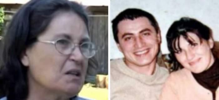 """Mama lui Cristian Cioacă, declarații cutremurătoare la 14 ani după ce Elodia Ghinescu a fost declarată moartă. """"Este în viață și se răzbună pe fiul meu"""""""