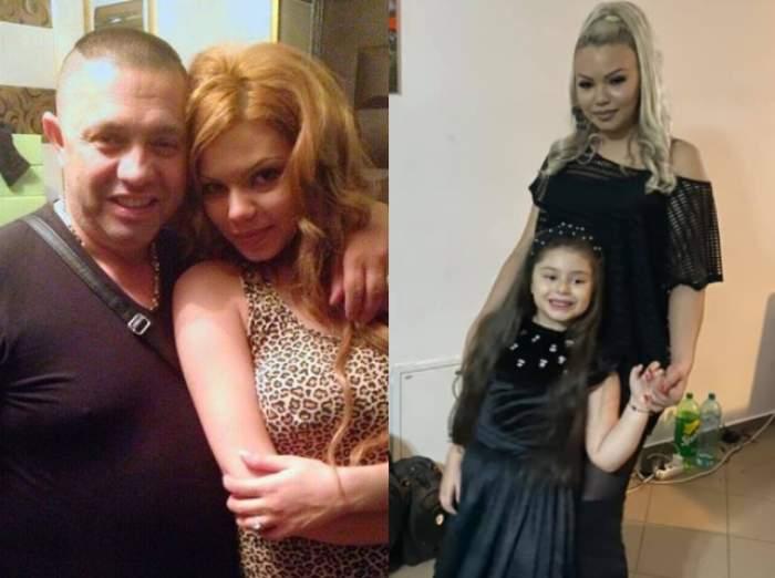 Ce s-a întâmplat cu Beyonce de România după ce a dispărut de la TV. Cum arată acum fiica lui Nicolae Guță, Anais / FOTO