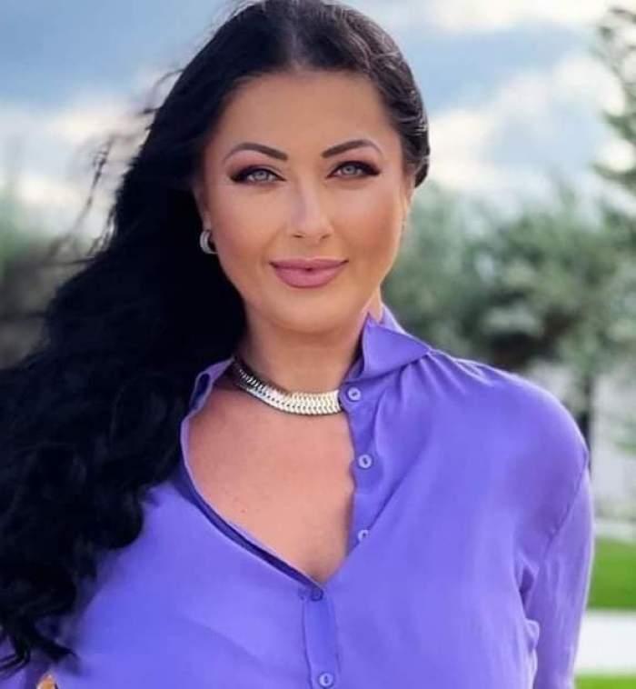 Gabriela Cristea are COVID. Cine o înlocuiește și cum se simte vedeta TV. Informații exclusive