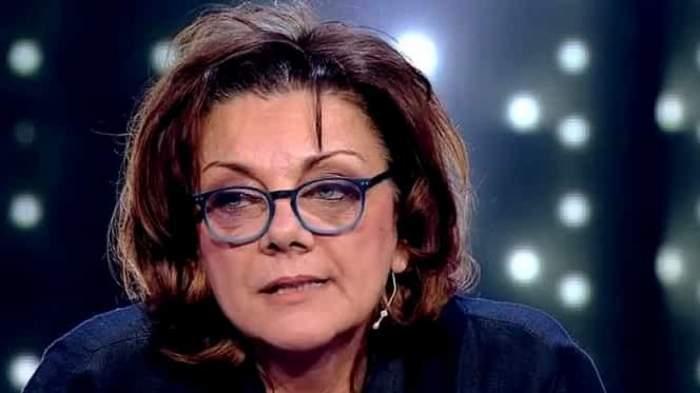 Toate declarațiile lui Carmen Tănase despre coronavirus și vaccinare. Actrița ar avea Covid-19
