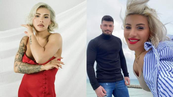 """Nicoleta Nucă, detalii despre nuntă, la Antena Stars. De ce vrea vedeta să adopte un copil: ''Îmi doresc o fetiță"""" / VIDEO"""
