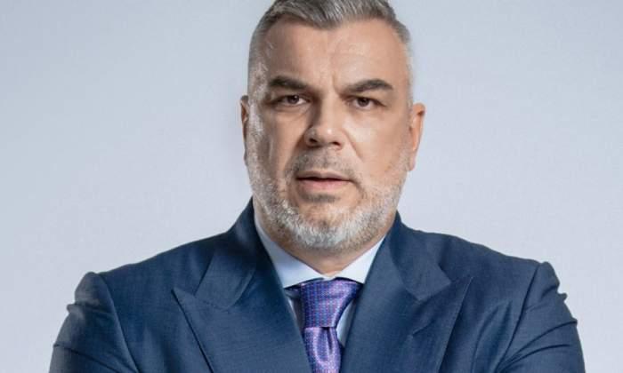 Ceasul lui Cosmin Olăroiu, în valoare de 180.000$, a fost găsit. Obiectul de lux, descoperit după ce a fost vândut de mai multe ori