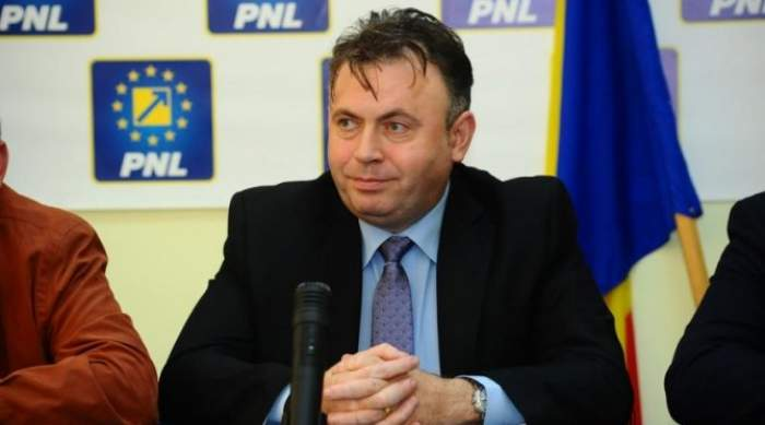"""Nelu Tătaru face dezvăluiri despre valul cinci al pandemiei: """"Dacă noi toţi nu conştientizăm acum, nu vom fi pregătiţi"""""""