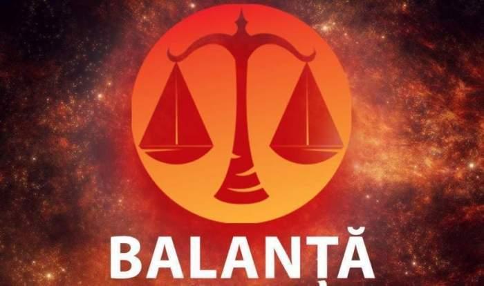 Horoscop vineri, 15 octombrie: Balanțele organizează o petrecere în familie