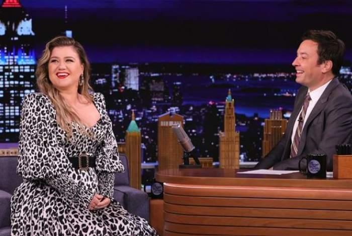 Kelly Clarkson, victorie în procesul de divorț cu Brandon Blackstock. A primit control absolut asupra unei proprietăți de 10 milioane de dolari