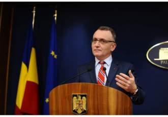 """""""Elevii plătesc din nou pentru greșelile adulților"""". Reacția ministrului Sorin Cîmpeanu, după impunerea celor două săptămâni de vacanță forțată"""