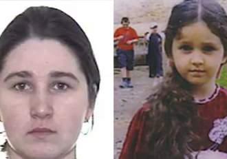 Acces Direct. Magdalena Ursu, tânăra dispărută în urmă cu 15 ani, ar trăi! Aceasta ar lucra ca vânzătoare în Iași